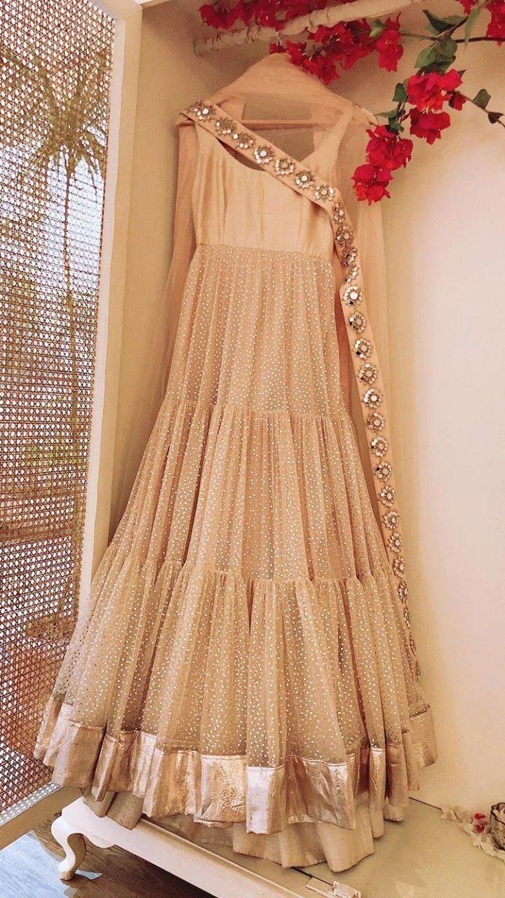 indian fashion 834151162218178951 in 2020 | modische kleider