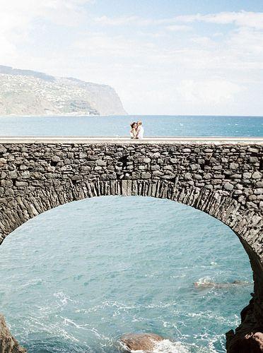 Madeira island, Portugal http://www.emanuelnetwork.com/