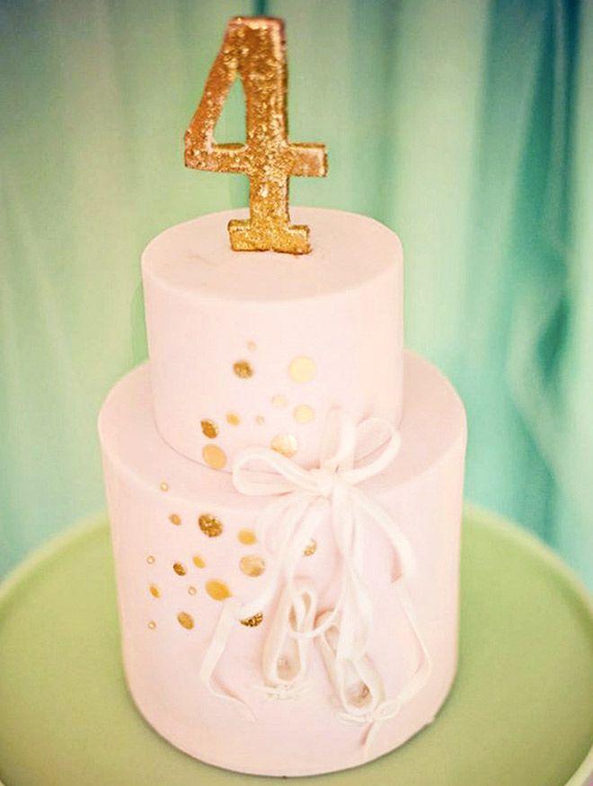 Best 25 17 birthday cake ideas on pinterest for Ballerina cake decoration