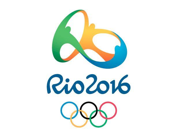 Der Jahreswechsel bringt auch gleich ein neues Logo mit sich. In Brasilien wurde zu Neujahr das offizielle Logo der Olympischen Sommerspiele 2016 vorgestellt. In einem langwierigen Pitch setzte sich letztendlich die Agentur Tatil mit ihrem Konzept durch, dass sie, verfasst in portugiesischer Sprache, in einem Video vorstellen.