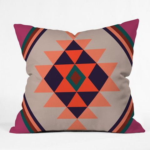 Art Products | DENY Designs Home Accessories
