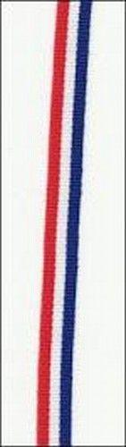 Nieuw bij Knutselparade: 4RR11  1 meter rood-wit-blauw lint 7 mm 98548 https://knutselparade.nl/nl/versieringen/8068-4rr11-1-meter-rood-wit-blauw-lint-7-mm-98548.html   Scrapbook, Scrapbookversieringen, Versieringen, Lint -