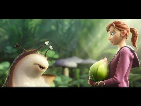 "CGI Animated Breakdowns HD: ""Epic Animation Tips - by Patrick Giusiano - YouTube"