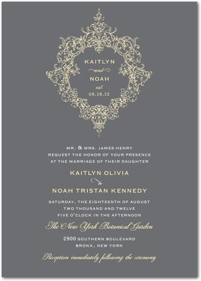 Google Image Result for http://images.lover.ly/15938_wedding_invitations_1342209887_283.jpg