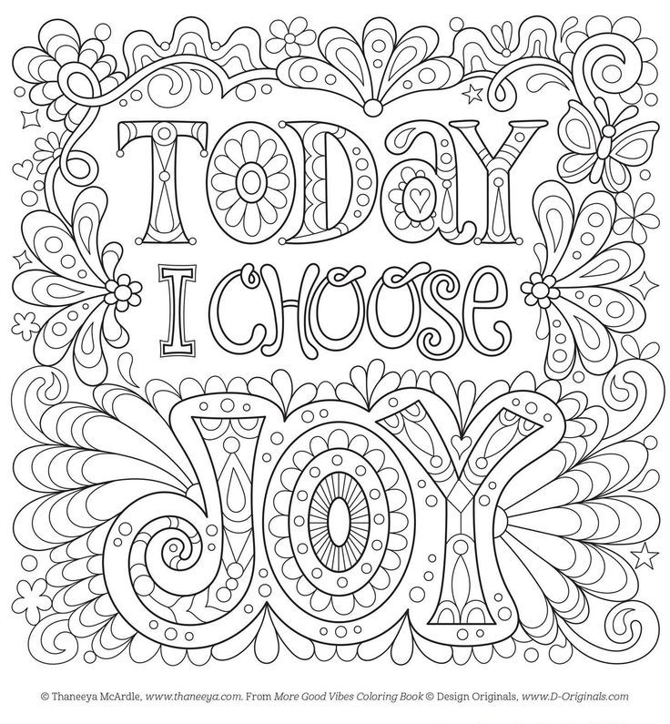 11 best creativity as an outlet images on pinterest ATI Cheat Sheet free coloring pages featuring the art of thaneeya mcardle delightfully detailed and whimsical printable coloring pages for adults teens and kids