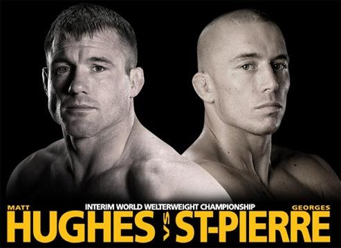 UFC 79 - Nemesis UFC 79 part 1 part 2 HISTORY UFC 79: Nemesis was