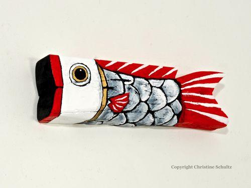 WhiteFish1073.jpg