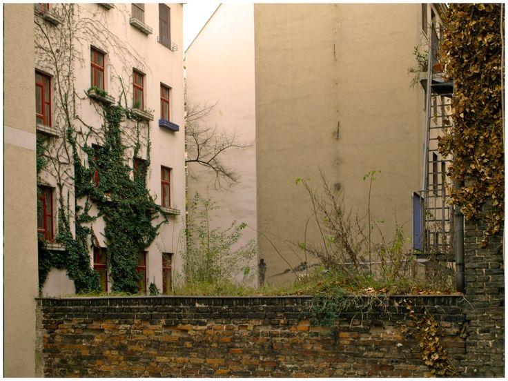 JETpak Alterntive HOSTELS BERLIN