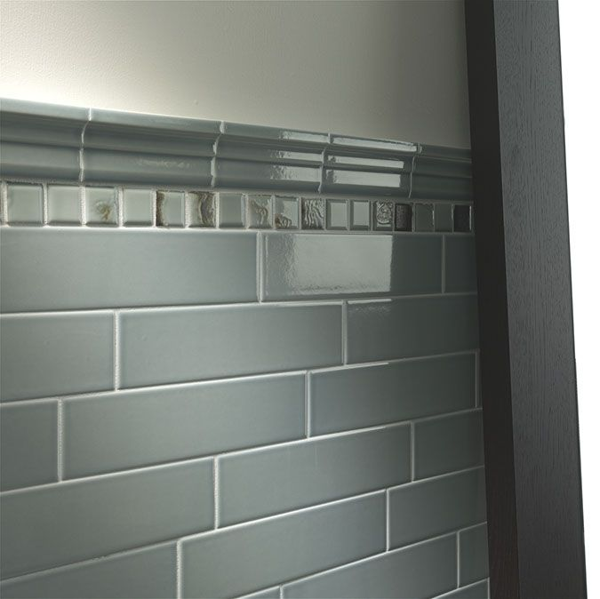 Ceramic Tile Kitchen Amp Bathroom Ceramic Floor Amp Tile