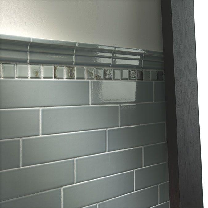 Ceramic Tile Kitchen Bathroom Ceramic Floor Tile Options Westside Tile Stone Inc