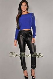 Hot New Clothing & New Swimsuits | Trendy New Clothes from Hot Miami Styles