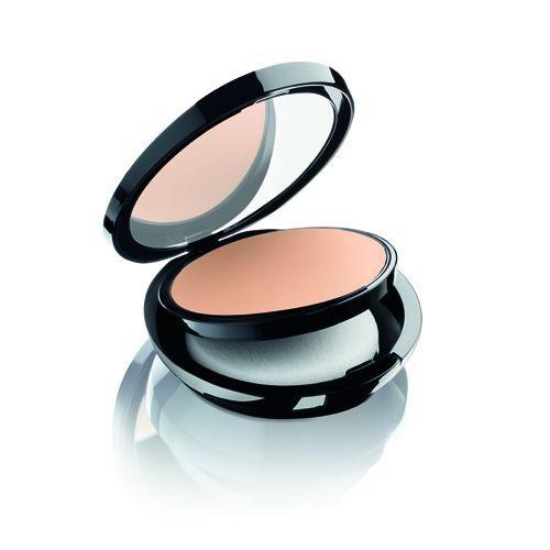 Double Finish Recharge ARTDECO, Collection P/E 2015, Cosmetique haut de gamme #artdeco https://www.moninstitutbeaute.com/589-double-finish-recharge-edlm-artdeco.html