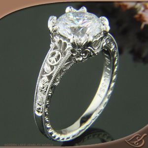 1000 ideas about hippie wedding ring on pinterest