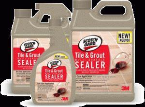 Best Grout Sealer - http://reviewbo.com/best-grout-sealer/