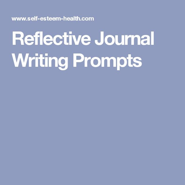 Journal of writing assessment