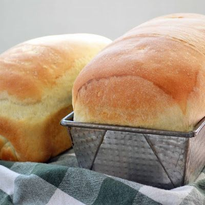 OMG! I recommend this bread recipe to everyone,  I did a bread making course and thought the bread was good but always thought it was a bit dense, I found this recipe and tried it tonight, it was sensational so light so fluffy just beautiful.