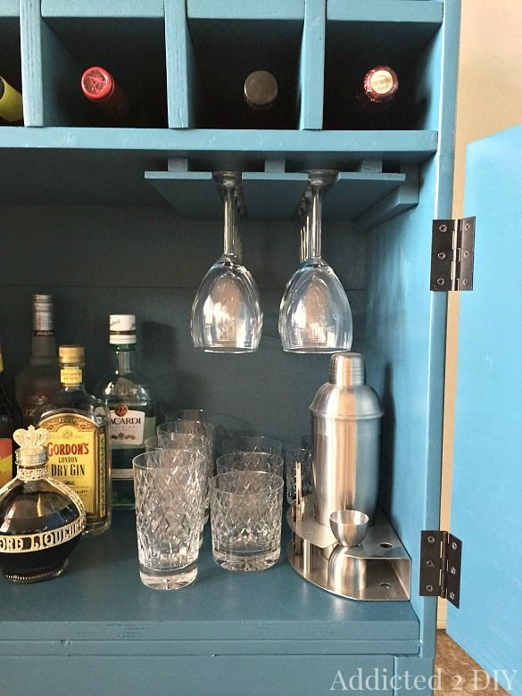 Best 10 liquor cabinet ikea ideas on pinterest small for Ikea wine bar