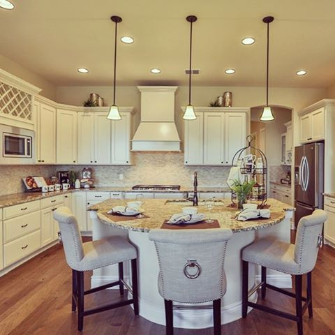 375 best Home   Kitchens images on Pinterest   Home kitchens  Dream kitchens  and Kitchen375 best Home   Kitchens images on Pinterest   Home kitchens  . New Home Kitchen Pictures. Home Design Ideas
