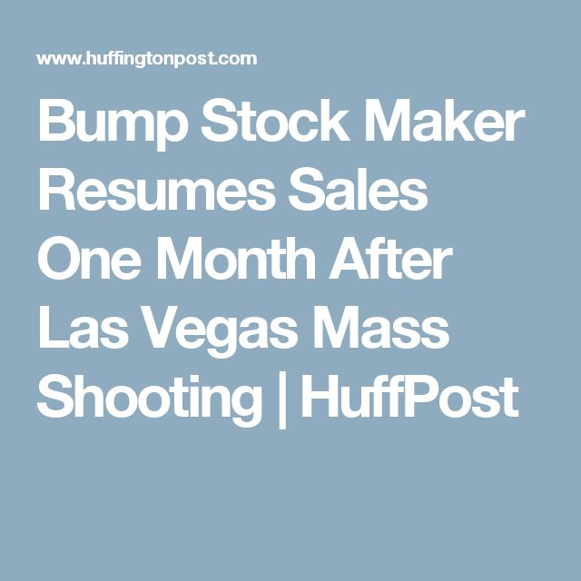 The 25+ best Bump stock ideas on Pinterest Pregnant baby, Baby - stock resume