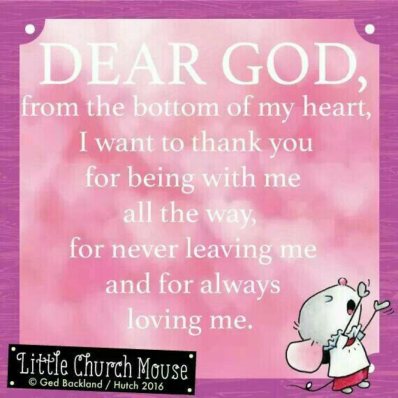 Afternoon prayer be bless my beloved friend's