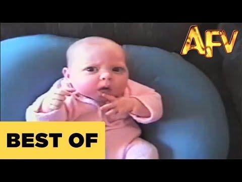 AFV 2417 Show Full Episode | AFV - http://funnytalks.com/afv-2417-show-full-episode-afv/
