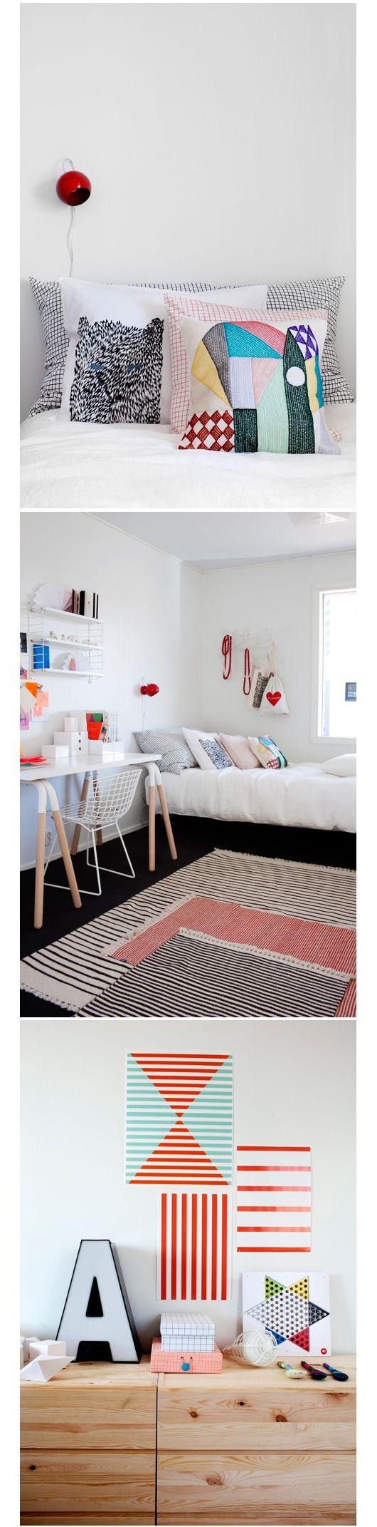love getting inspiration from children's rooms.. http://artisandurgence.com/plombier/plombier-paris/plombier-paris-2/