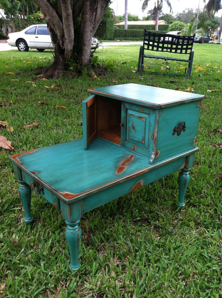 Contemporary furniture Miami,  Contemporary furniture Ft Lauderdale, Vintage furniture Miami, Rustic furniture Florida, Furniture refinishing Ft Lauderdale --> http://www.reduxdesigns.net/