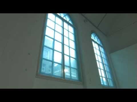 Video donde apreciar el proceso creativo: L'uomo che creava le nuvole: Berndnaut Smilde - YouTube