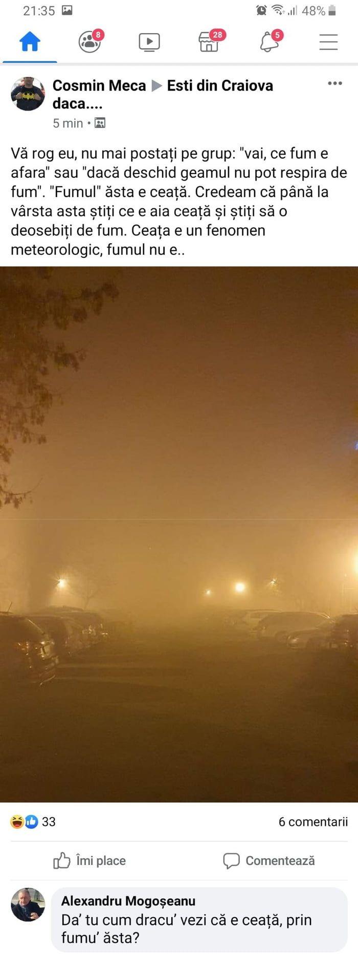 btc ceață