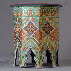 se venden mesas arabes - page 3