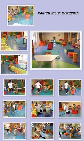 Image du Blog assmatmilhaud.centerblog.net