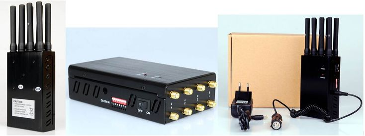 DUYURU : SİVİLLERE SATIŞI YASAL OLAN EN KAPSAMLI MOBİL JAMMER /// 8 Bands GSM CDMA 3G 4G GPS L1 WiFi Lojac k Cell Phone Jammer, Blocking GPS