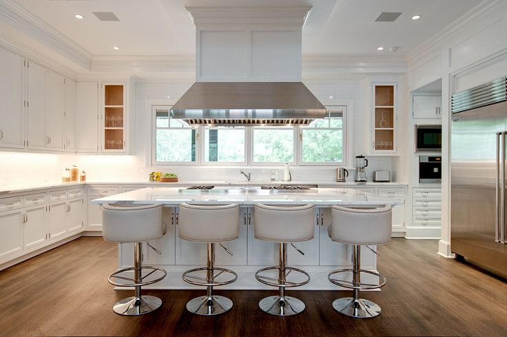 816 Best Images About Fabulous Kitchens On Pinterest