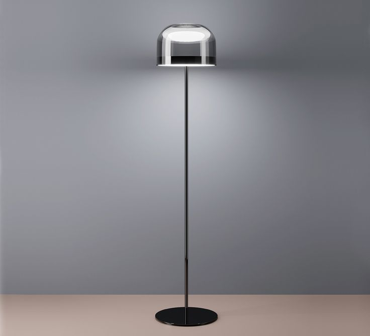 Equatore s gabriele oscar buratti lampadaire floor light fontanaarte 4392 0nn design signed 39306 product