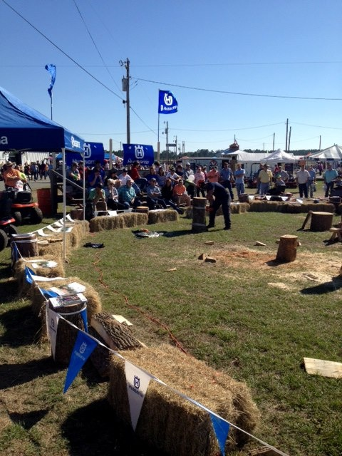 Best events images on pinterest chainsaw big dogs and