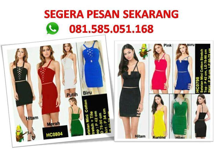 115e09d5224c6722a94caa2fbe1ce6d6 pakaian pesta baju tidur 25 ide terbaik model pakaian wanita di pinterest gaun model,Model Baju Wanita 34