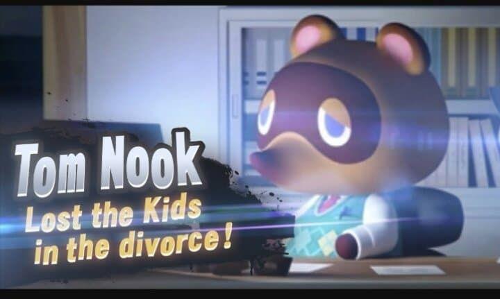 Zackisontumblr Animal Crossing Memes Animal Crossing Game Animal Crossing