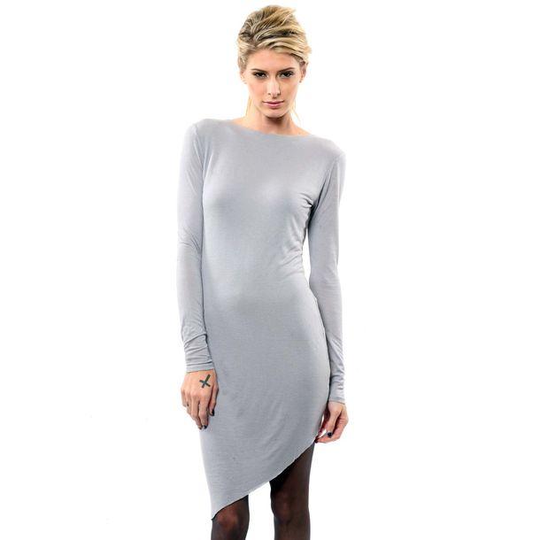 Cyclone Dress