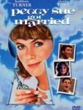 http://zalukaj.tv/zalukaj-film/4575/peggy_sue_wyszla_za_maz_peggy_sue_got_married_1986_.html