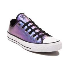 Converse Chuck Taylor All Star Lo Iridescent Sneaker