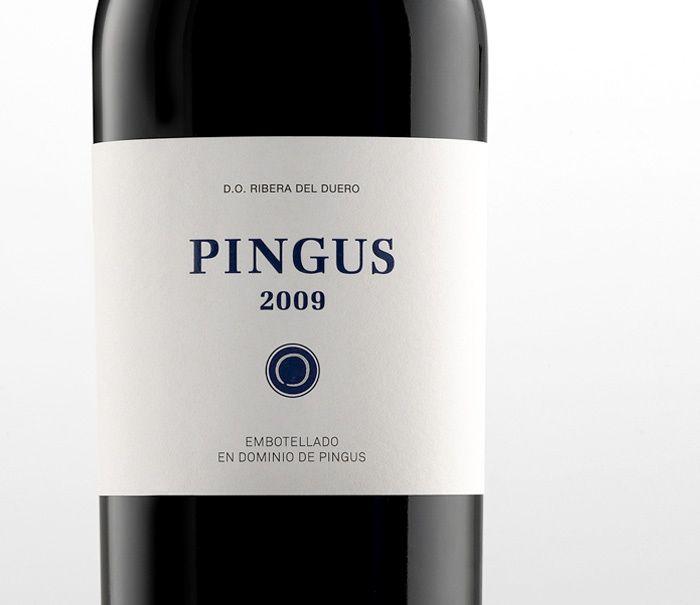 Pati Nuñez Associats > Vinos > Pingus