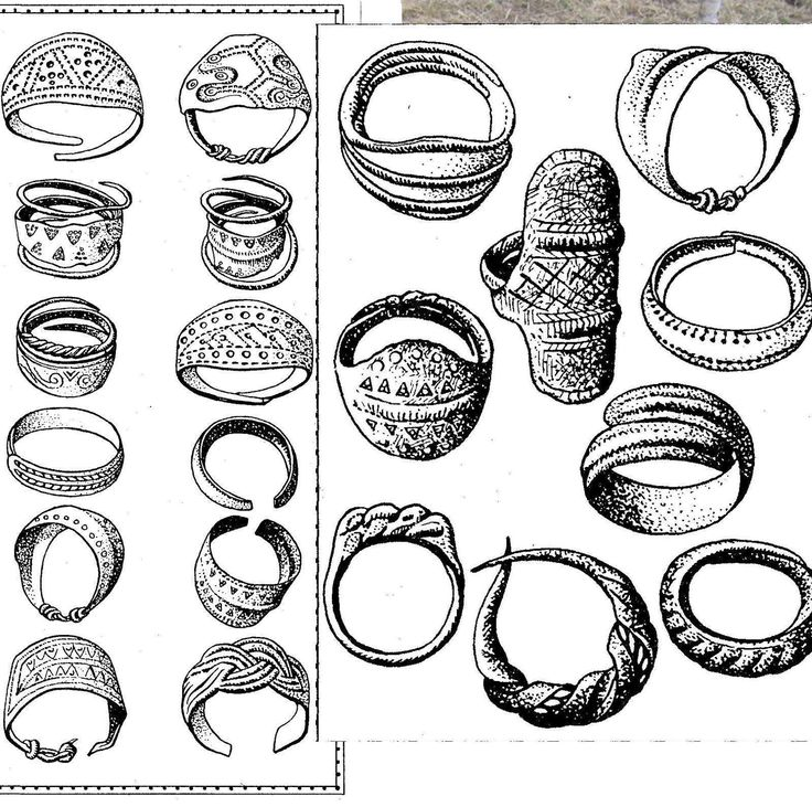 126 best images about viking jewellery on pinterest