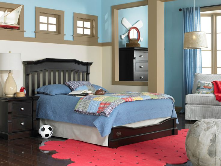 1000 images about Rugged and Sweet Nursery on Pinterest