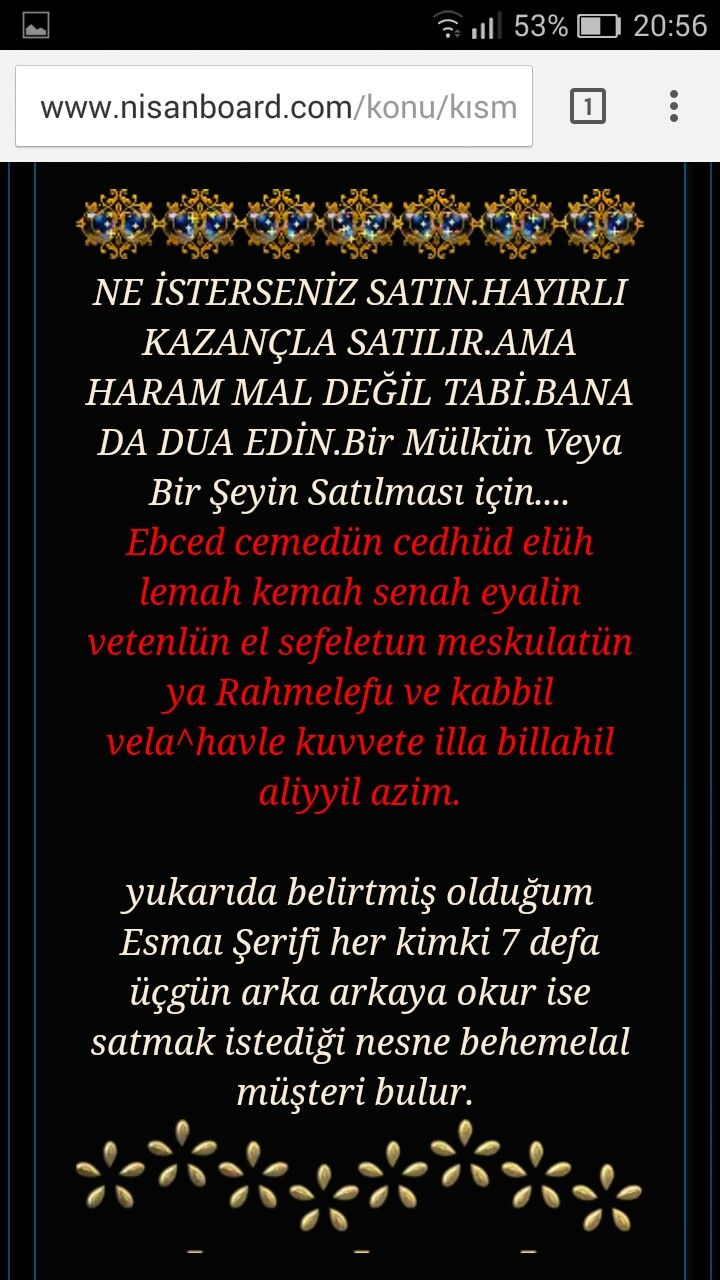 TC TC Yunus Adıgüzel