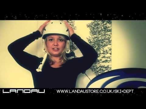 http://img.youtube.com/vi/ns_16a2x5CI/0.jpg  Salomon Ski Helmets for Women  http://www.landaustore.co.uk/blog/ski/salomon-ski-helmets-women/