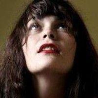 camila moreno by Dávid_Aguirre on SoundCloud