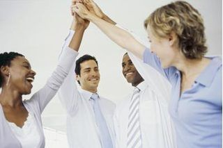 Fun Games to Play in a Call Center to Keep Reps Motivated | eHow