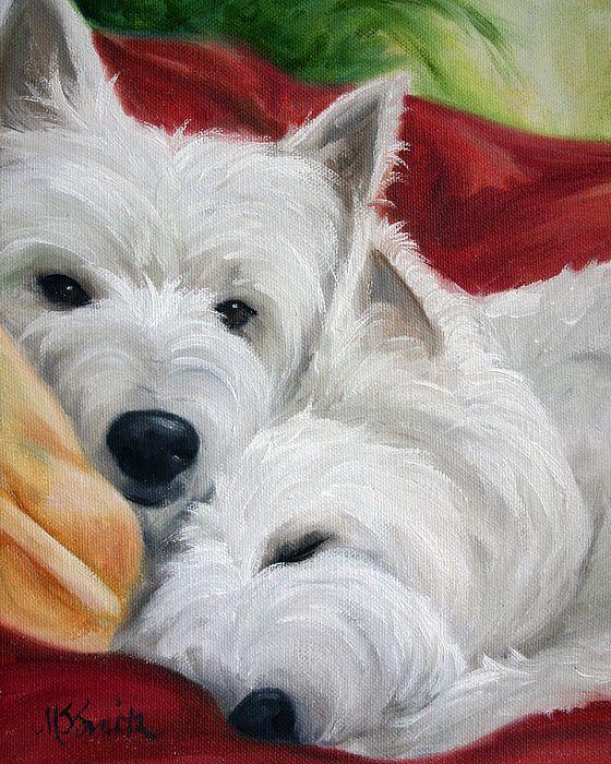 https://i.pinimg.com/736x/11/5e/6d/115e6dd2082cc62ed0f1ad793fd8b974--portrait-paintings-oil-paintings.jpg