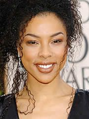 Sophie Okonedo profile: news, photos, style, videos and more – HELLO! Online