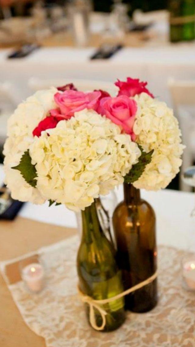 Wedding ideas bittle wedding centerpieces for weddings wedding flowers